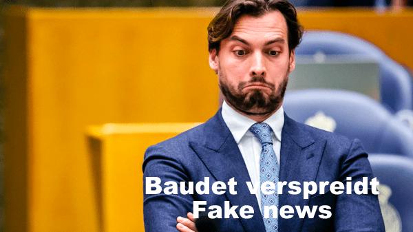 baudet