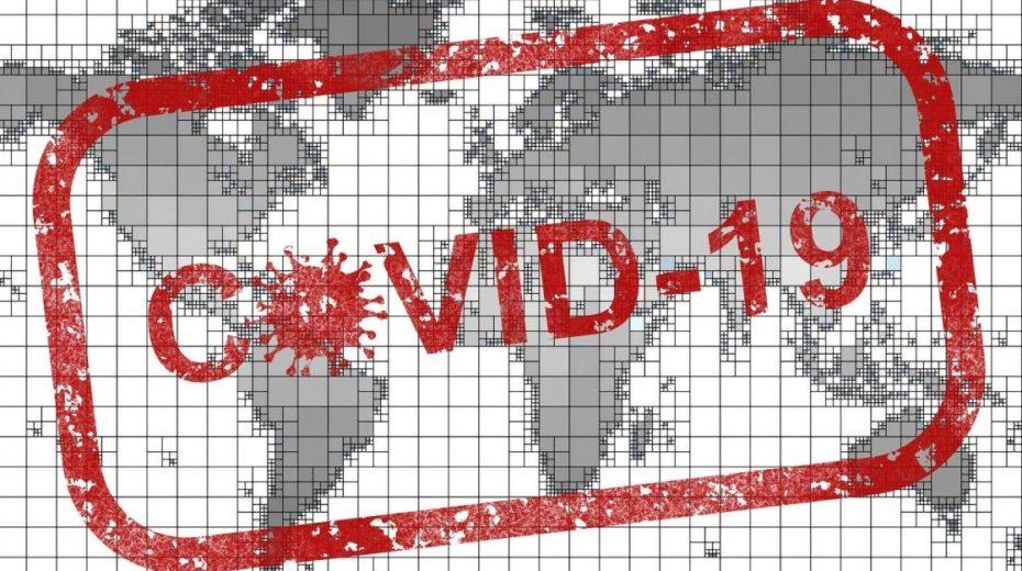 Russen, Cubanen en Chinezen helpen in Italië bij de strijd tegen het virus.