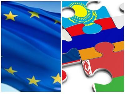 Wat is de volgende stap: 'Italexit' of een mislukking van de Europese Unie?