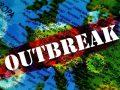 Zal de EU het coronavirus overleven?