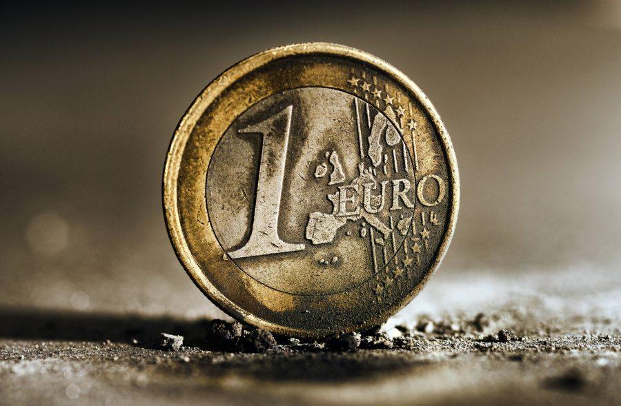Corona, Euro en EU het eindspel