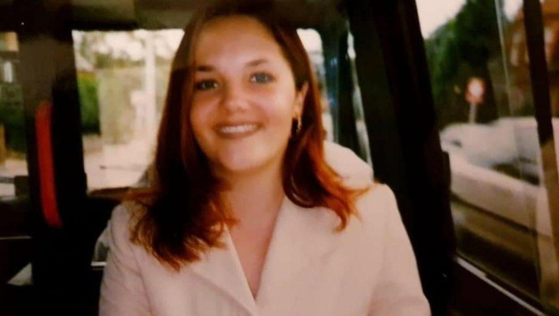 Voor alle 'rokende 80-jarigen'-klojos: verpleegster, 39 jaar oud, moeder van 3 dood door corona