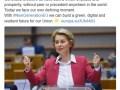 EU-herstelpakket voor coronavirus is een enorme verschuiving naar een blok dat 'wonderen' zal verrichten