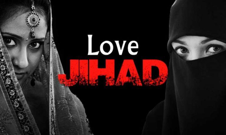 '60 MINUTES 'Australië onthult enorme schaal van Nigeriaanse Love Scam Jihad