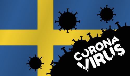 Zweden: Is liberalisme beter dan uitsluiting?
