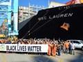 Black Lives Matter: We zijn getrainde marxisten – Deel I