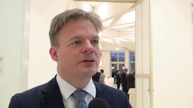 Pieter Omtzigt over sensatiebeluste NOS en de toeslagenaffaire: 'Ze wilden niet het hele interview plaatsen, ondanks de belofte, ze wilden alleen een leuk citaat'