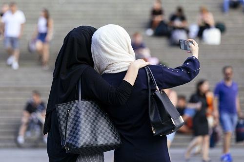 Het Europees Hof van Justitie stimuleert asieltoerisme