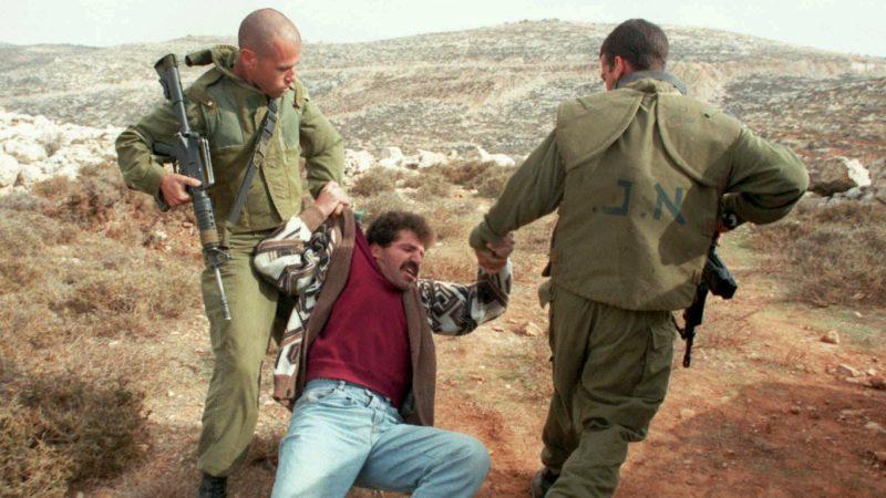 Leren van het verleden: de geschiedenis van de zionistische kolonisatie van Palestina geeft aanwijzingen voor de Israëlische Westelijke Jordaanoever