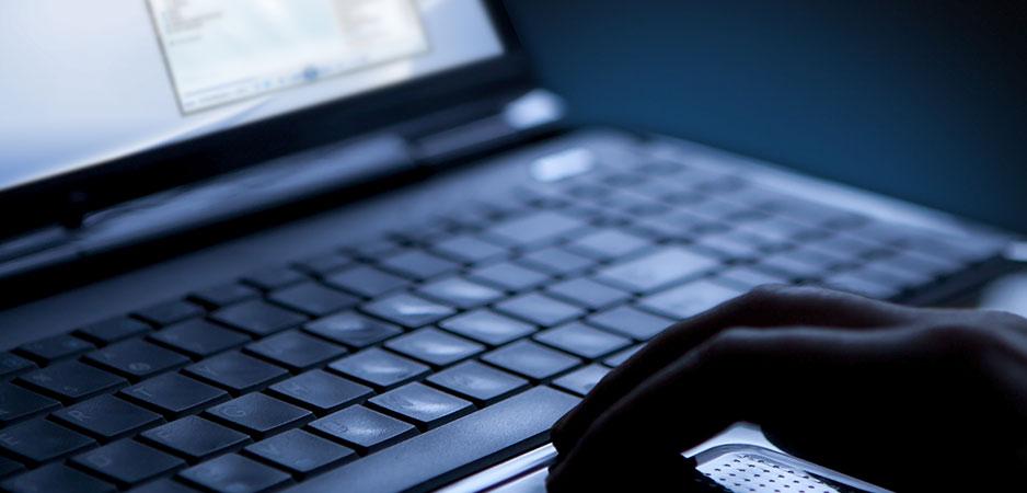 Jonge mannen, vervreemding en geweld in het digitale tijdperk