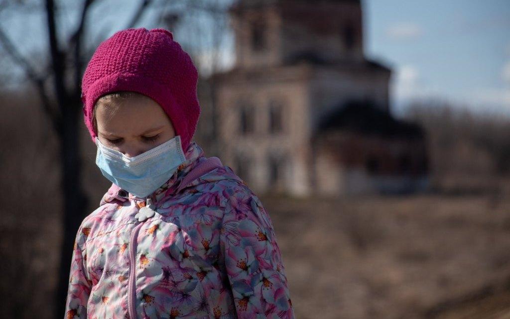 Covid-19 is niet het enige virus dat Amerikanen doodt