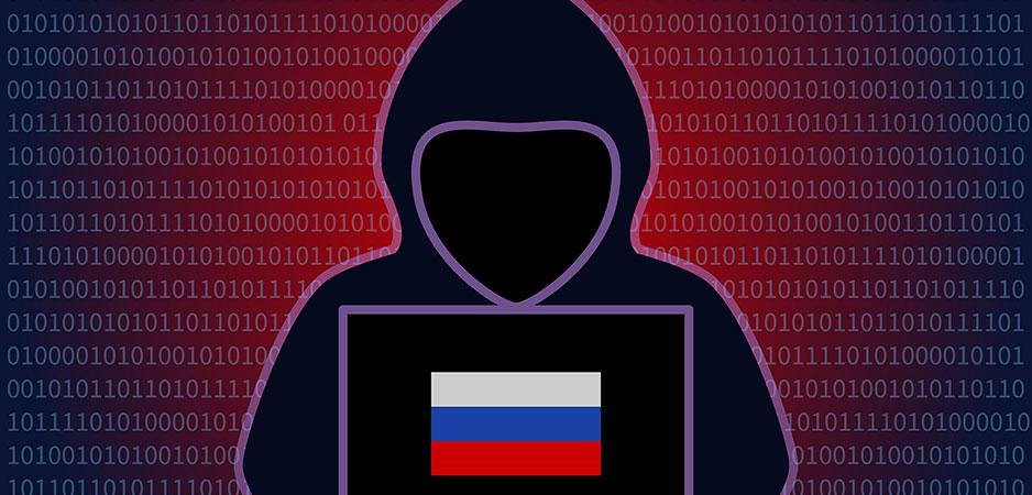 Een dubbele draai in Russiagate