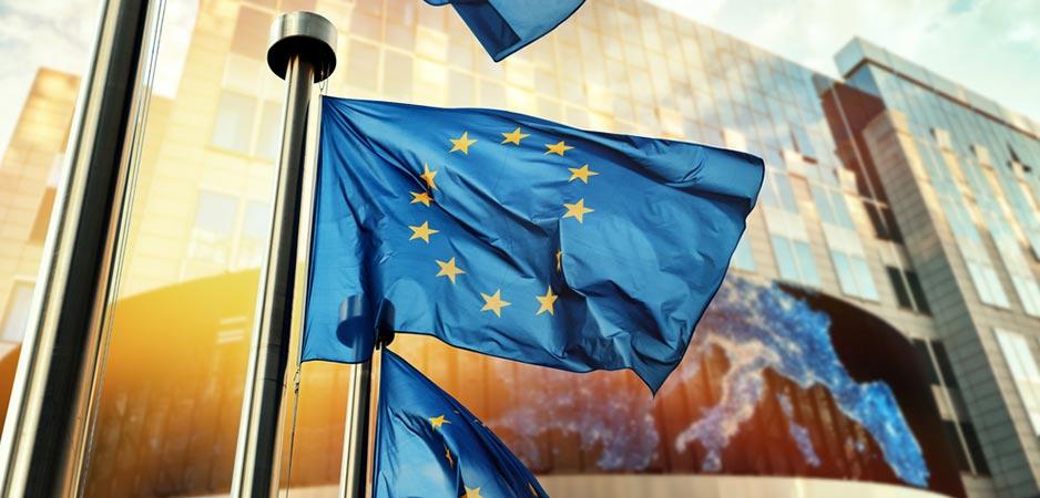 De ontstaansgeschiedenis van de Europese Unie