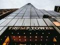 18 onthullingen uit een schat aan belastingadministratie van Trump