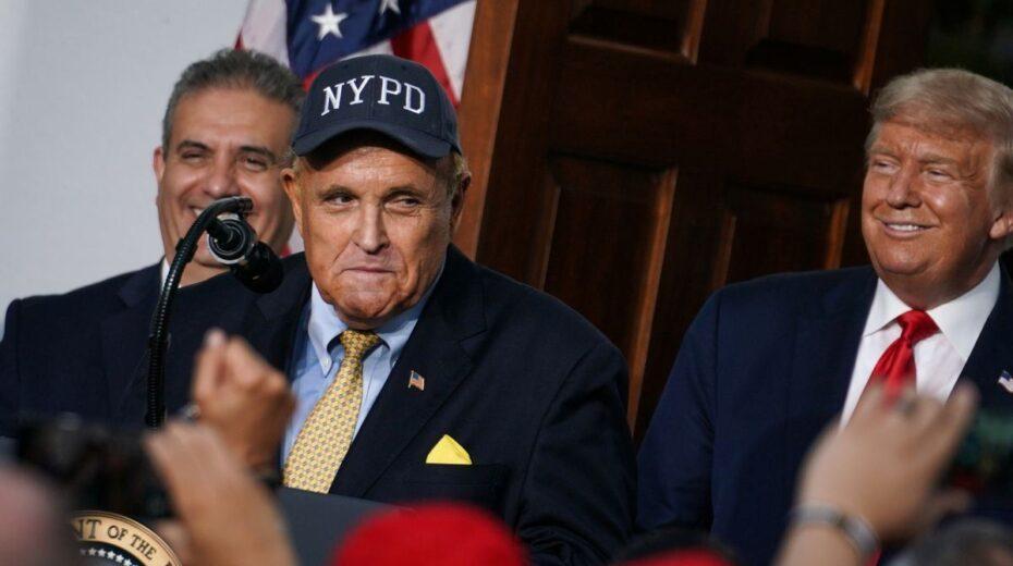 Russiagate, The Sequel: Democrats herrijzen 'Russia Bogeyman' Ruse om Joe en Hunter Biden's buitenlandse wangedrag te dekken
