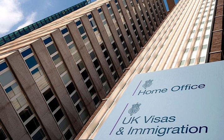 vluchtelingenbeleid