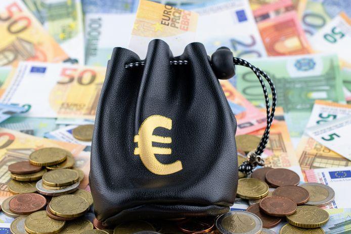 Wordt Coronanoodfonds splijtzwam voor de EU?