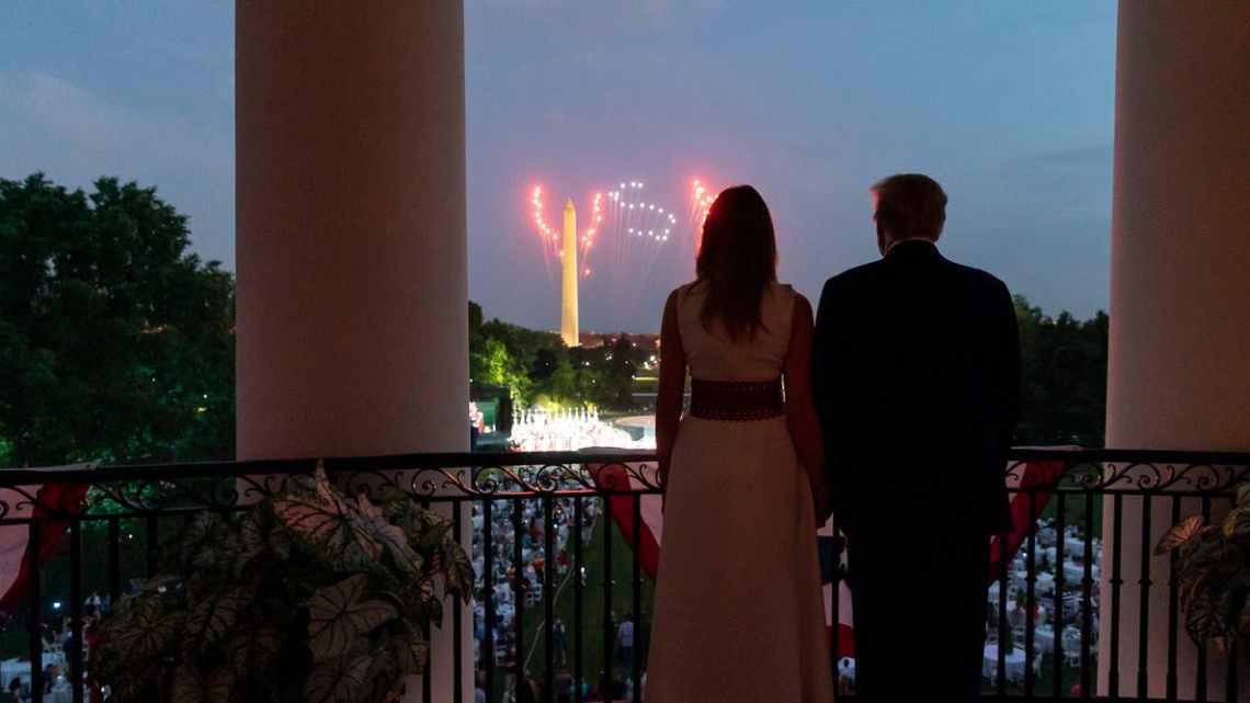 Waarom het Trumpisme al heeft gewonnen
