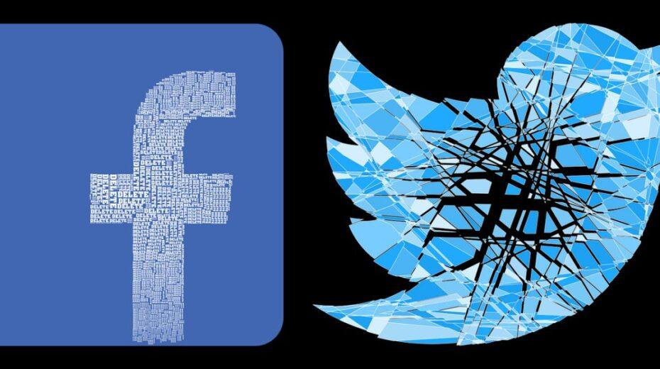 Twitter Double Downs op censuur met hernieuwde waarschuwingen op Trump-tweets