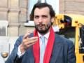 #FvD #Baudet Thierry Baudet is een grote leugen zo simpel is dat!!