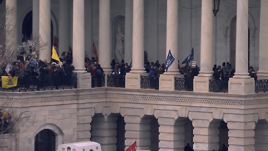 Democraten introduceren artikel van afzetting tegen Trump