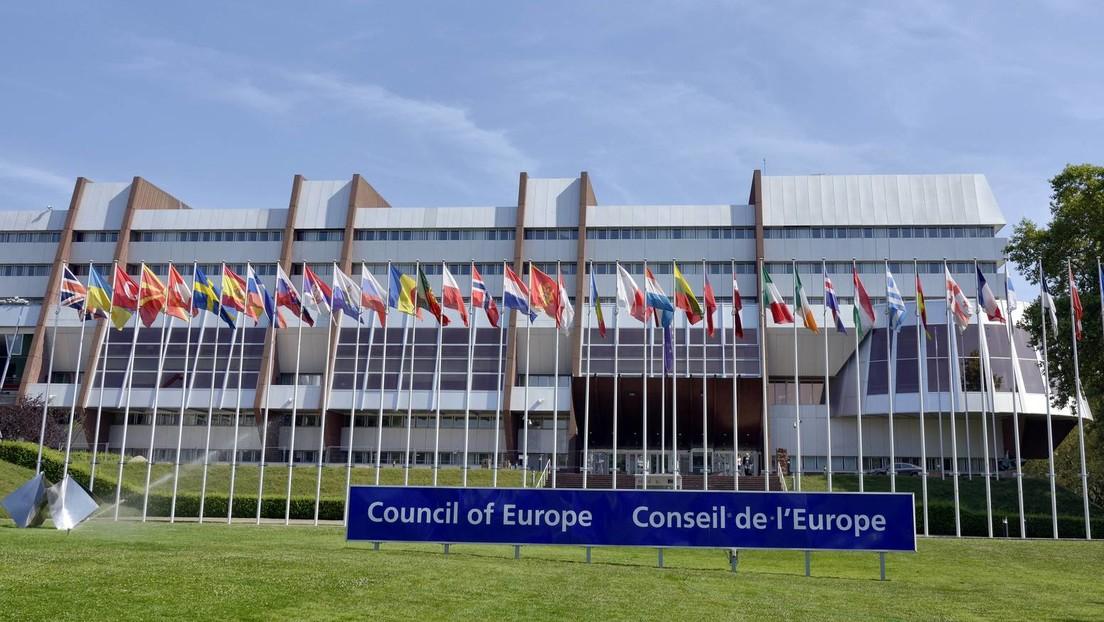 Raad van Europa: verplichte vaccinatie en discriminatie van vaccinateurs zijn niet toegestaan