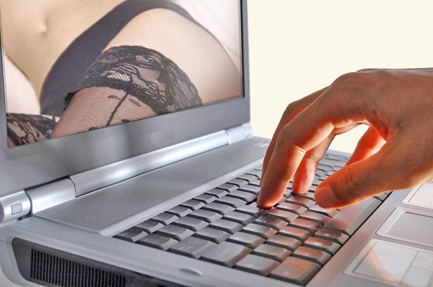 Wraakporno en andere laster