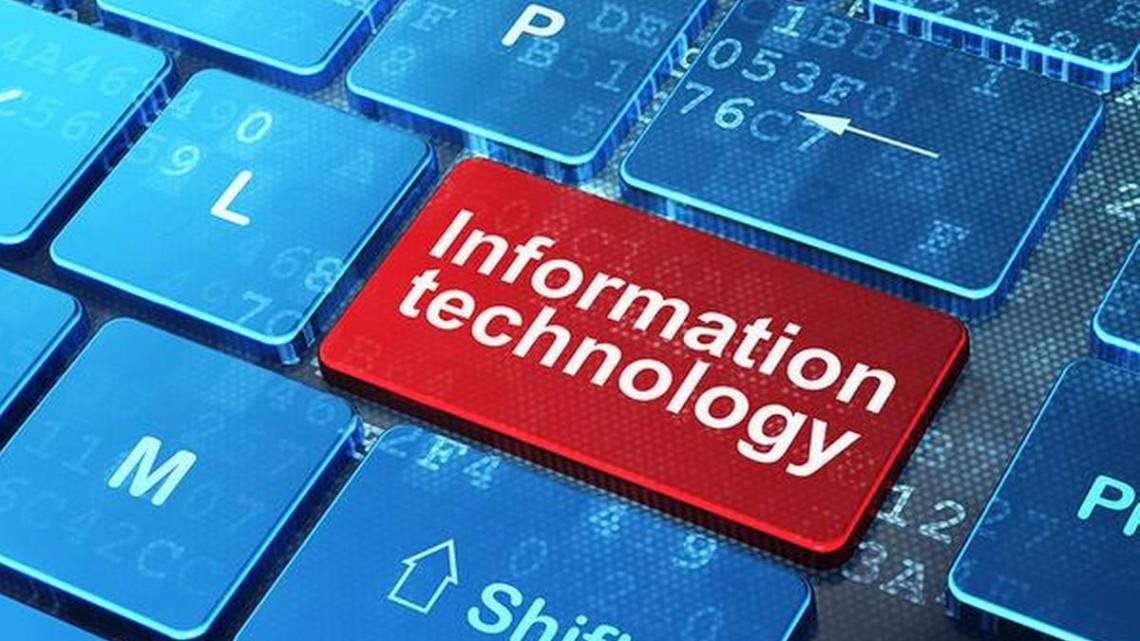 IT-sector vindt in consument argeloos slachtoffer