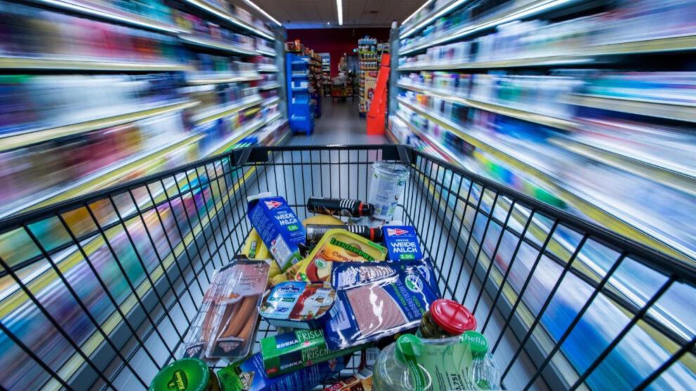 Komt hyperinflatie eraan? Experts voorspellen prijsexplosie na Corona