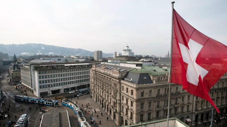 BREAKING geheim document openbaar – Zwitserland glijdt af naar dictatuur