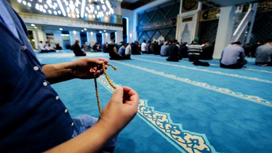 Media over islamfobie: Hoe Nederland de burgerlijke vrijheden van zijn moslimbevolking beteugelt