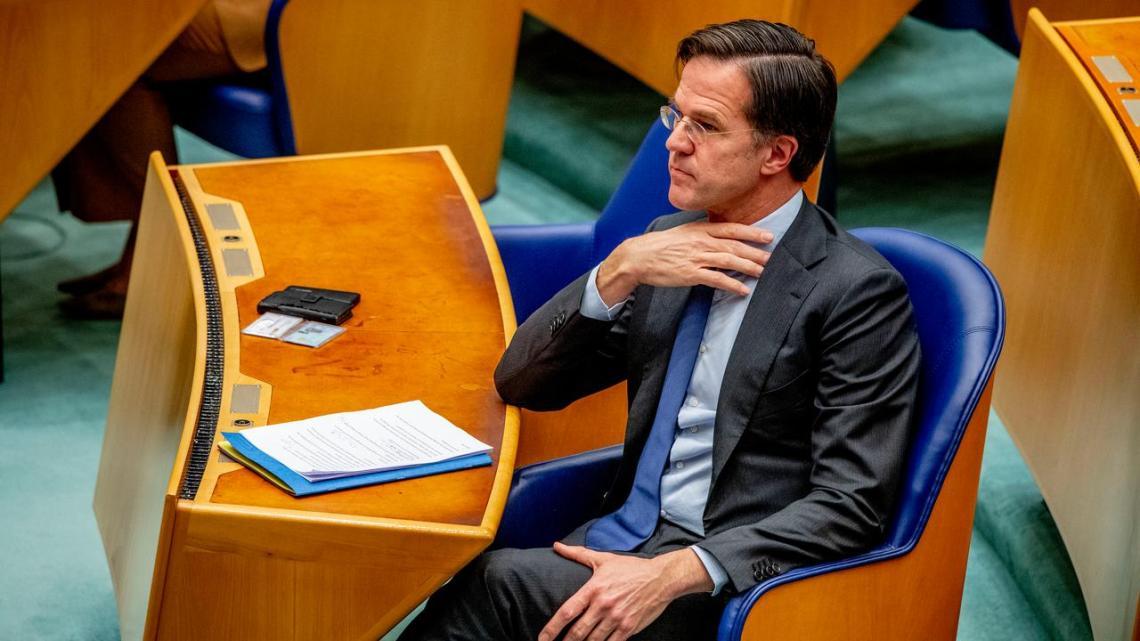 Omzigt-gate storm in een theekopje: Nederlanders zijn niet goed in politieke schandalen