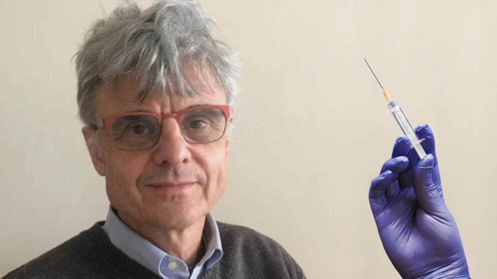 Nederlandse Topviroloog waarschuwt: vaccinatie maakt corona tot biologisch massavernietigingswapen