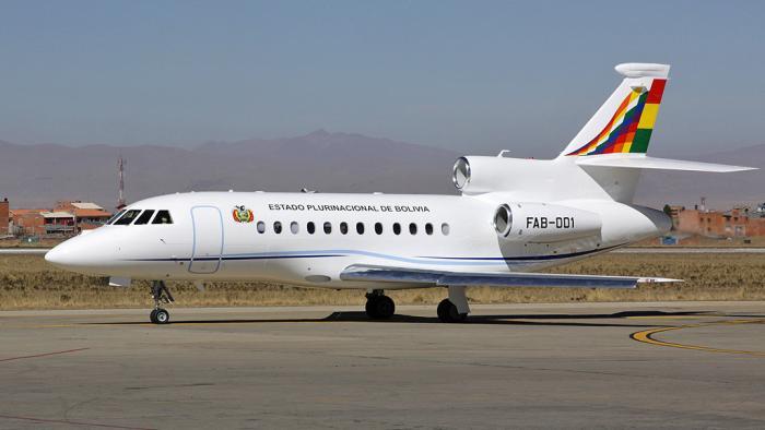 RyanAir-kaping Dubbele standaarden in de Europese lucht