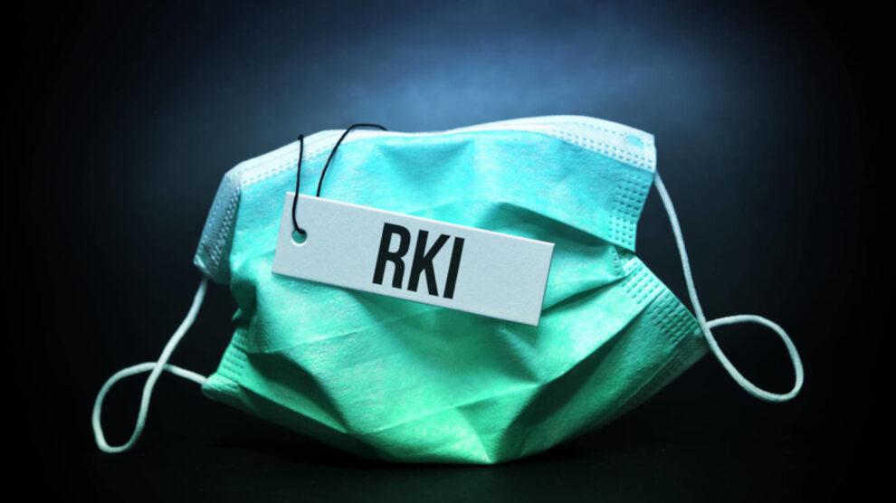 Corona-moeras: RKI-medewerkers (Duitse RIVM) verdienen miljoenen als mede-eigenaren van PCR-testbedrijf