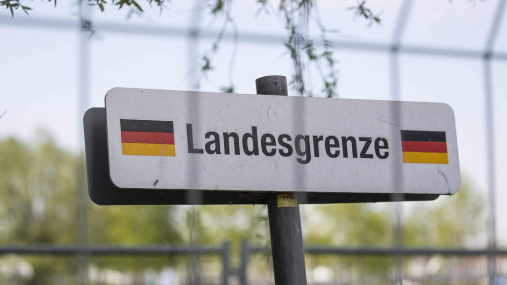 """""""Ik wil hier niet meer wonen!"""" – steeds meer Duitsers zoeken een nieuw thuis in het buitenland"""