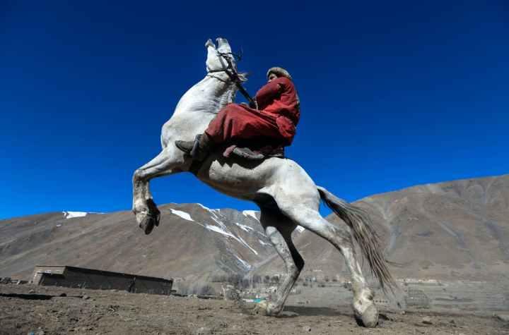 Panjshir-vallei