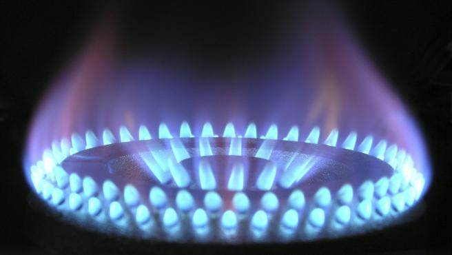 energiecrisis