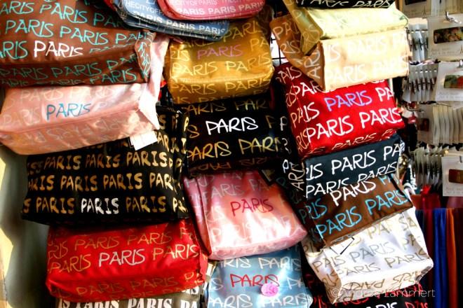 Paris Geheimtipp_ Taschen