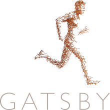 Gatsby Benchmarks and Indigo