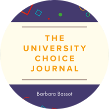 Trotman - the University Choice Journal