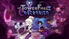Towerfall_Logo