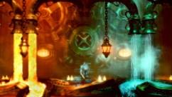 Trine_Enchanted_Edition_1