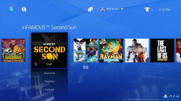 Capture Update PS4 01