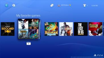 Capture Update PS4 02