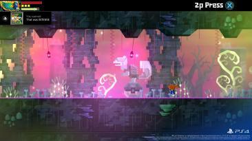 Capture Update PS4 06