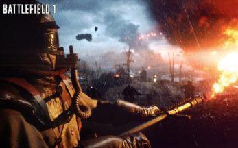 Battlefield-1-flamethrower-large_trans++ZgYvRpC2St9sUM7n2XKa_oyLZmzjow2XHNYKVPlc9I0