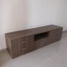 TV cabinet, furniture design