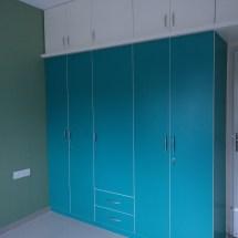 modular wardrobe design, bangalore interior design