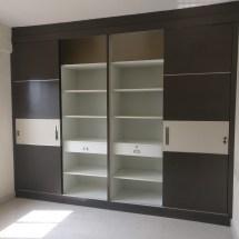 sliding wardrobes, storage, loft
